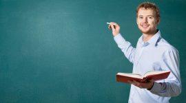 Palestras-docentes