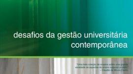 livro-Desafios-da-Gestão-Universitária-Contemporânea