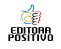 editora-positivo