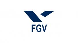 fundação-getúlio-vargas