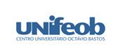 unifeob