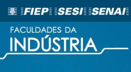 Faculdades-da-Indústria