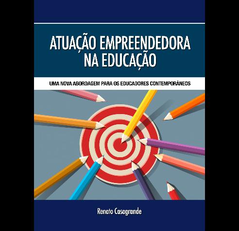 livro-atuação-empreendedora-na-educação