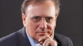 José-Pio-Martins