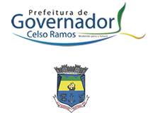 governador-celso-ramos