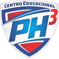 Centro-Educaciona-PH3