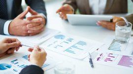 consultoria-e-assessoria-na-gestão