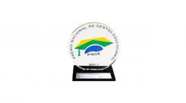 prêmio-nacional-de-gestão-educacional