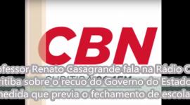 cbn-rádio
