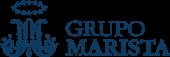 grupo-marista