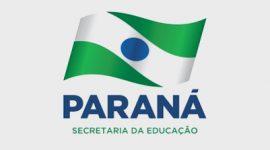 secretaria-da-educação-pr