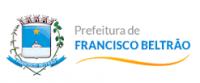 francisco-beltrão