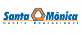 centro-educacional-santa-mônica