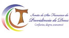 irmãs-de-são-francisco-da-província-de-deus