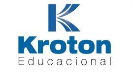 Kroton-educacional