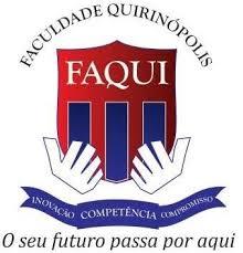 Faculdade-quirinópolis