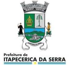 itapecerica-da-serra