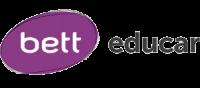 bett-educar