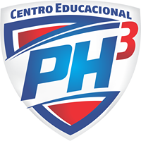 Centro-Educaciona-PH3