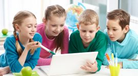 tecnologia-na-escola