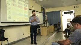 Renato Casagrande Formação de Professores